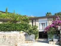 Ferienhaus 271671 für 5 Personen in Corsanico