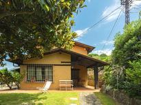 Rekreační dům 271675 pro 7 osob v Corsanico