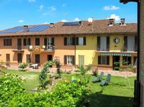 Vakantiehuis 271720 voor 12 personen in Cortazzone