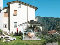 Appartement de vacances 271915 pour 6 personnes , Montignoso