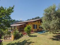Holiday home 271923 for 4 persons in Montignoso