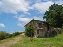 Holiday home 271933 for 4 persons in Montignoso