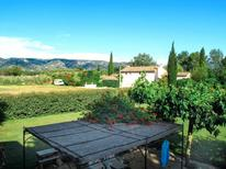 Holiday home 271959 for 4 persons in Cavaillon
