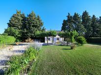 Ferienhaus 271959 für 4 Personen in Cavaillon