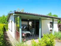 Ferienhaus 272039 für 4 Personen in Dobbertin