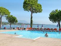 Rekreační dům 272076 pro 4 osoby v Desenzano del Garda