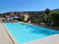 Ferienwohnung 272097 für 6 Personen in Diano Marina