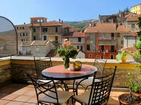 Holiday home 272129 for 4 persons in Dolcedo