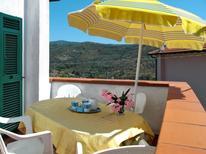 Ferienwohnung 272136 für 4 Personen in Dolcedo
