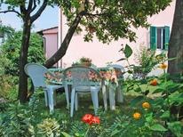 Holiday apartment 272137 for 4 persons in Dolcedo