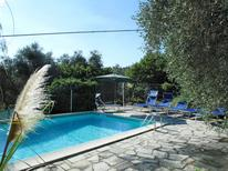 Holiday apartment 272158 for 6 persons in Dolcedo