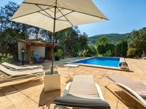 Holiday home 272222 for 8 persons in Esporles