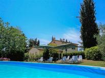 Holiday home 272280 for 15 persons in Follonica