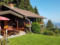 Ferienhaus 272285 für 6 Personen in Saurachberg