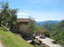 Ferienhaus 272361 für 2 Personen in Fiano bei Lucca