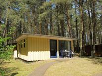 Dom wakacyjny 272650 dla 3 osoby w Silz