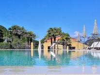 Ferienwohnung 273032 für 6 Personen in Garda