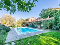 Ferienhaus 273054 für 6 Personen in Gaiole In Chianti