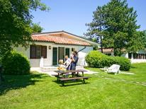 Holiday home 273105 for 6 persons in Grado