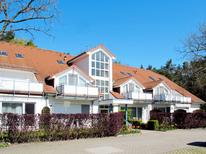 Mieszkanie wakacyjne 273168 dla 6 osób w Glowe