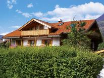 Appartement de vacances 273188 pour 6 personnes , Garmisch-Partenkirchen