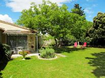 Holiday home 273267 for 3 persons in Grignan