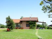Maison de vacances 273324 pour 4 personnes , Grazzano Badoglio
