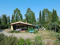 Ferienhaus 273355 für 4 Personen in Guardistallo