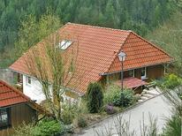 Vakantiehuis 273529 voor 6 personen in Hornberg