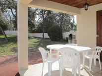 Holiday home 273584 for 5 persons in Chaucre