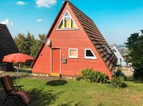 Vakantiehuis 273638 voor 5 personen in Illmensee