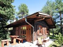 Holiday home 273743 for 6 persons in Imst