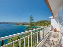 Rekreační byt 273751 pro 5 osob v Jadranovo