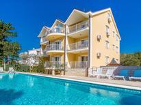 Appartement de vacances 273753 pour 4 personnes , Jadranovo