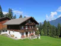 Semesterhus 273800 för 8 personer i Kaltenbach