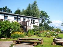 Apartamento 273888 para 4 personas en Ostseebad Kühlungsborn