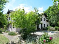 Holiday home 273909 for 16 persons in Langenaltheim