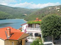Holiday apartment 273965 for 5 persons in Duga Luka