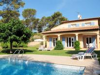 Holiday home 274022 for 6 persons in La Cadière-d'Azur