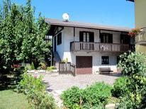 Villa 274061 per 4 persone in Calceranica al Lago