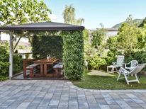 Appartement 274067 voor 4 personen in Caldonazzo