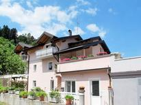 Holiday apartment 274068 for 4 persons in Caldonazzo