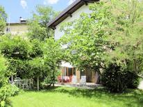 Rekreační byt 274072 pro 4 osoby v San Cristoforo al Lago