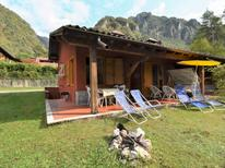 Holiday home 274079 for 5 persons in Idro