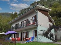 Holiday apartment 274082 for 8 persons in Idro