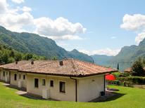 Holiday home 274087 for 5 persons in Idro