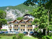 Holiday apartment 274114 for 4 persons in Molina di Ledro
