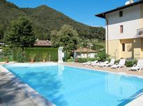 Ferienwohnung 274132 für 6 Personen in Pur-Ledro