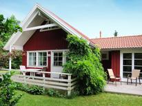 Villa 274199 per 8 persone in Langenhorn