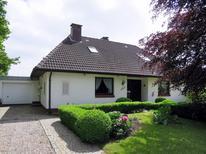 Villa 274200 per 6 persone in Langenhorn